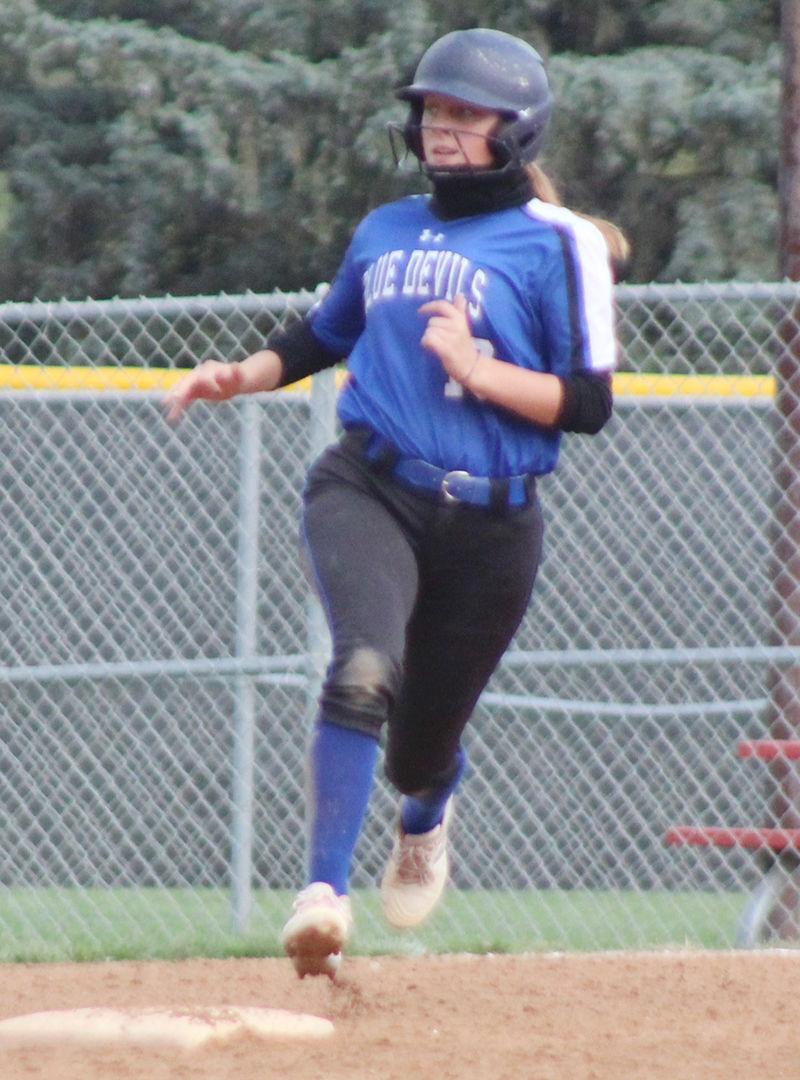 Chloe Anson doubles in fifth inning.jpg