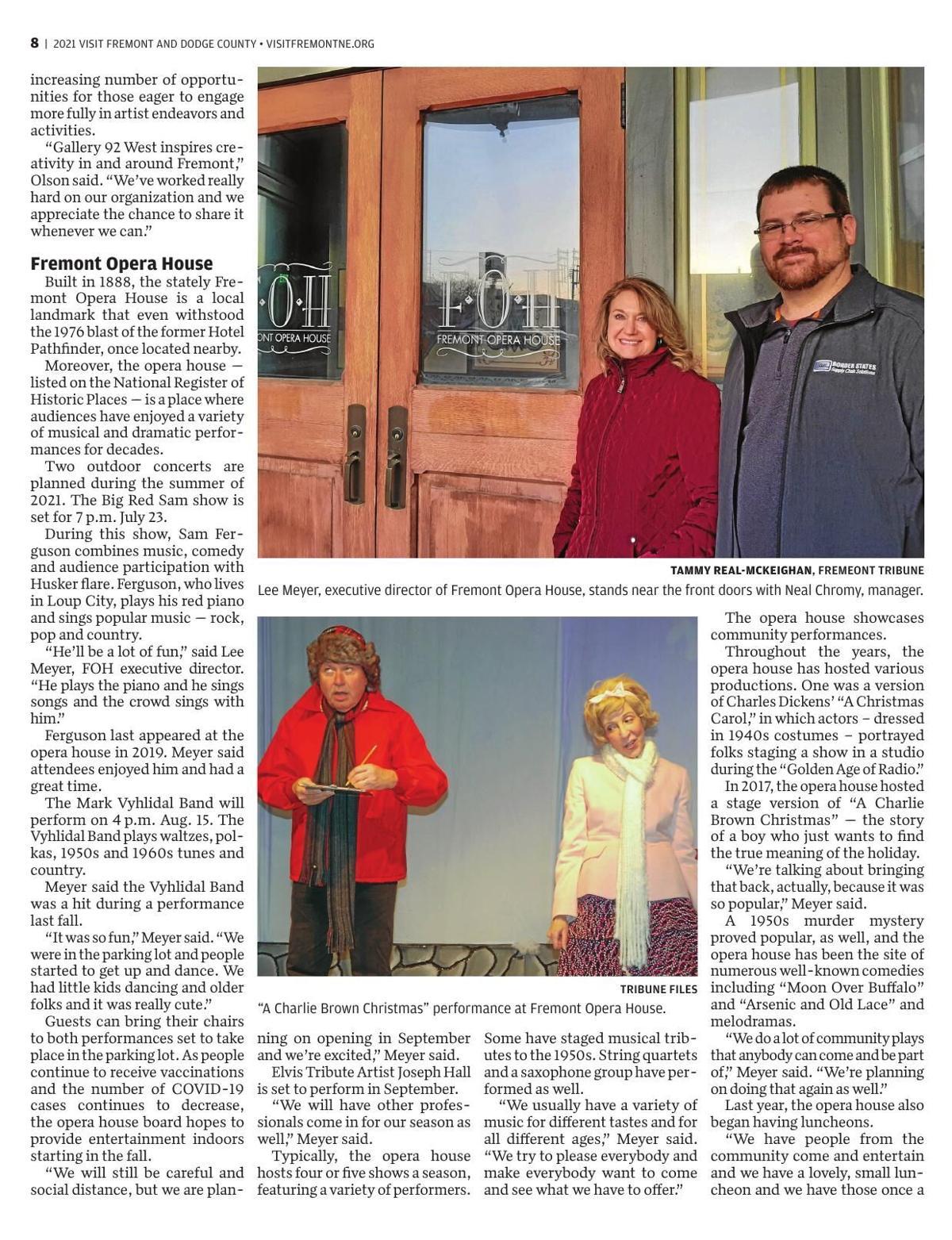 Visit Fremont and Dodge County 2021 8.pdf