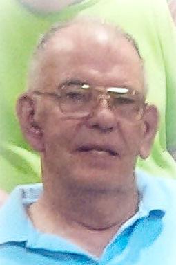 Jay E. Thomsen