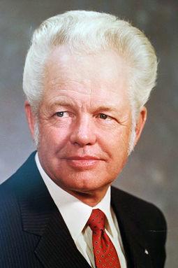 Paul R. Eveland