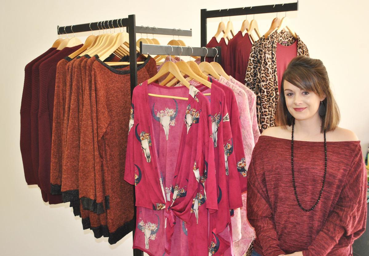 new store photo 1