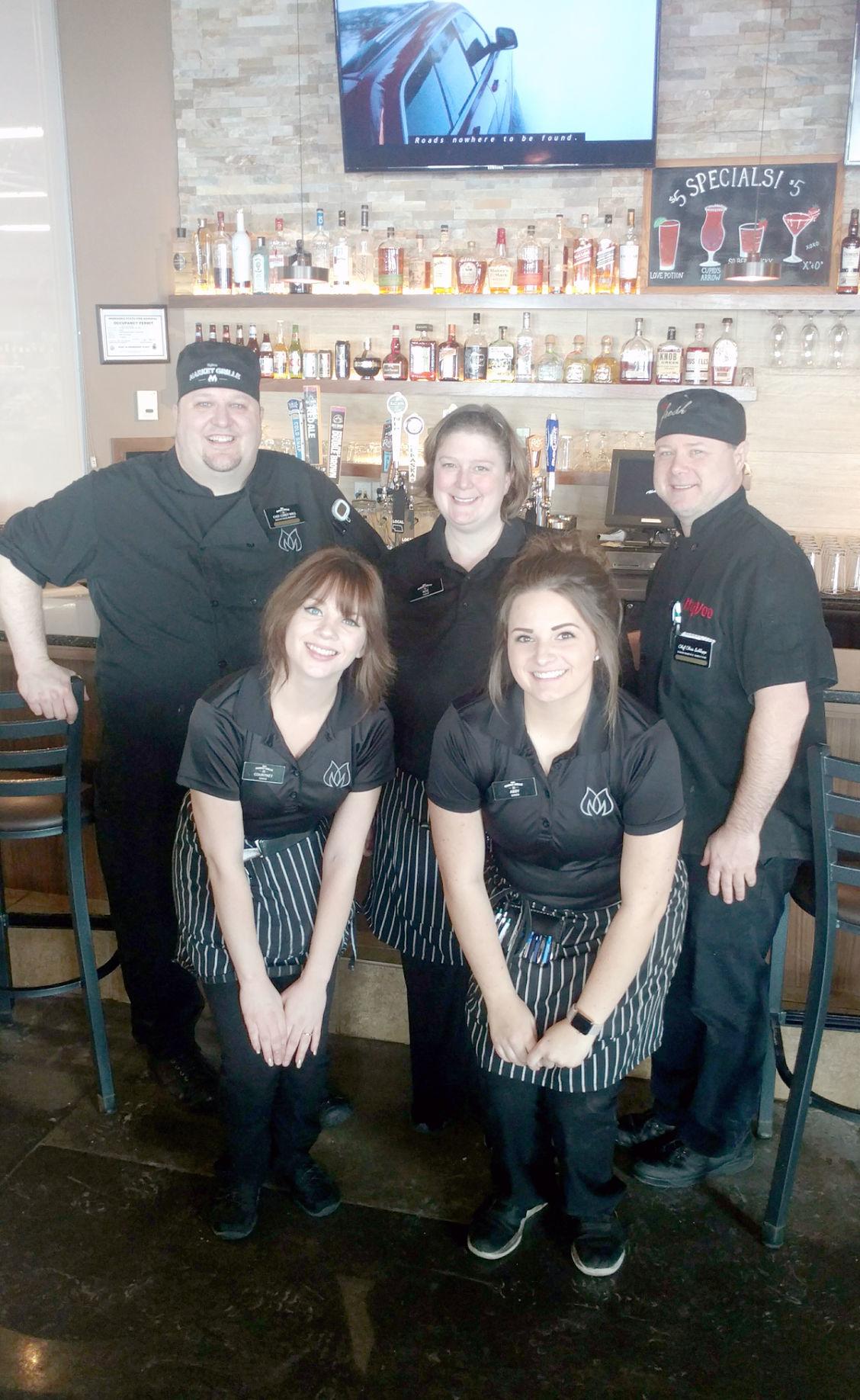 0215_Market Grille staff