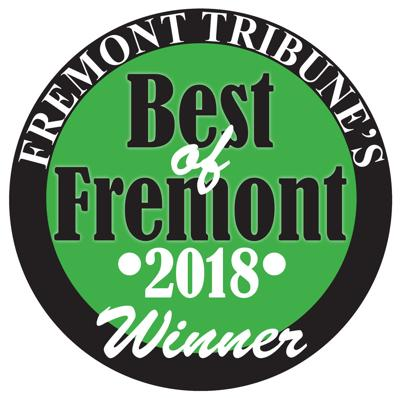 Best of Fremont 2018
