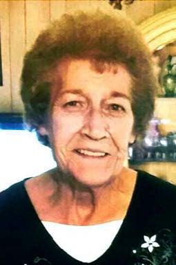 Betty Prochaska