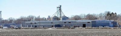 Omaha Steel Castings Co.