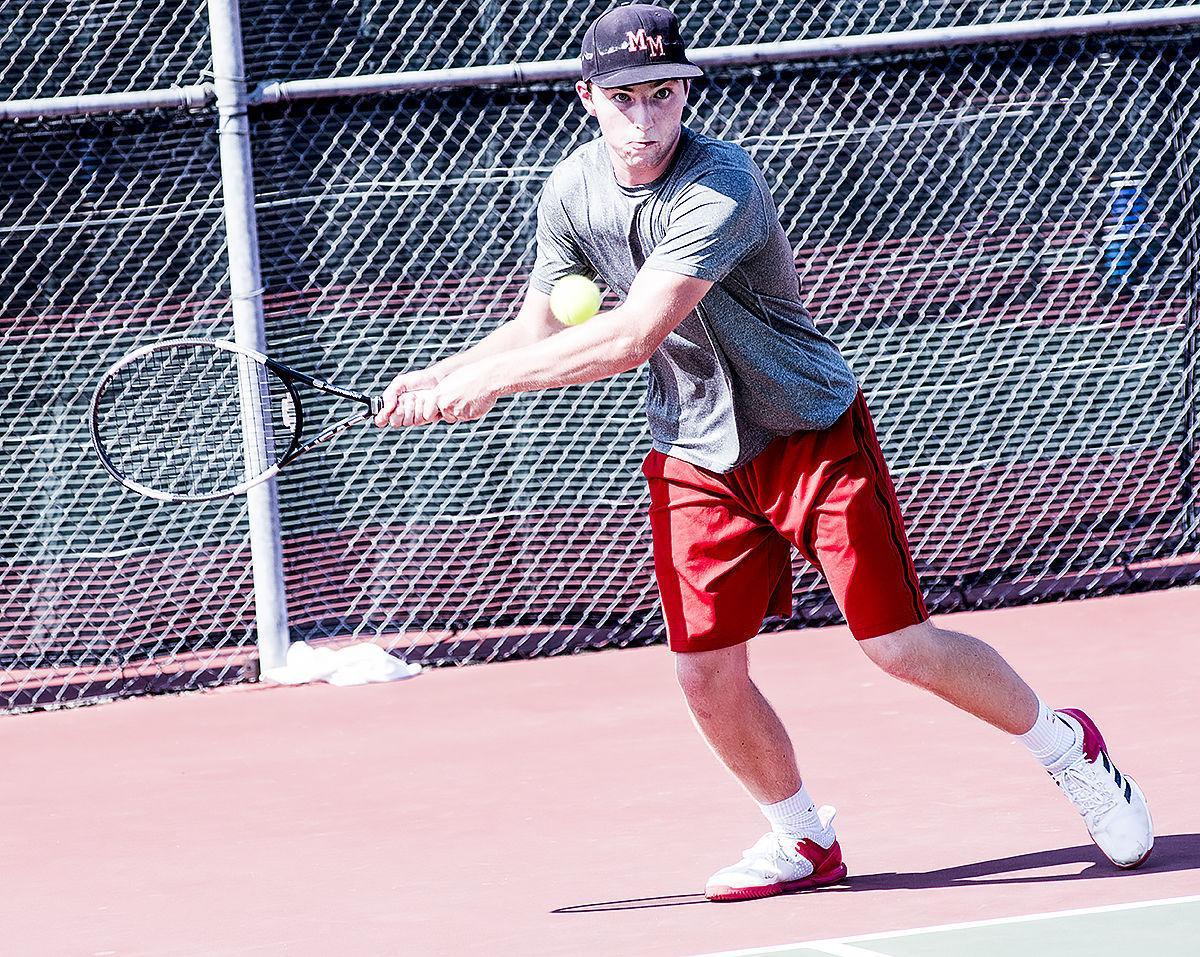7-22-17 tennis 3.jpg
