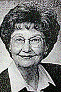 FRE BIRTHDAY Jeannine Shanahan-031619.jpg