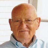 Dr. C. Gordon Greene