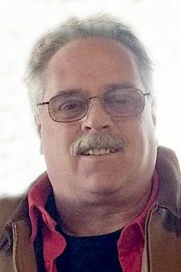 Jeffrey David Hatcliff
