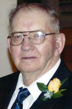Cornelius H. Schmit