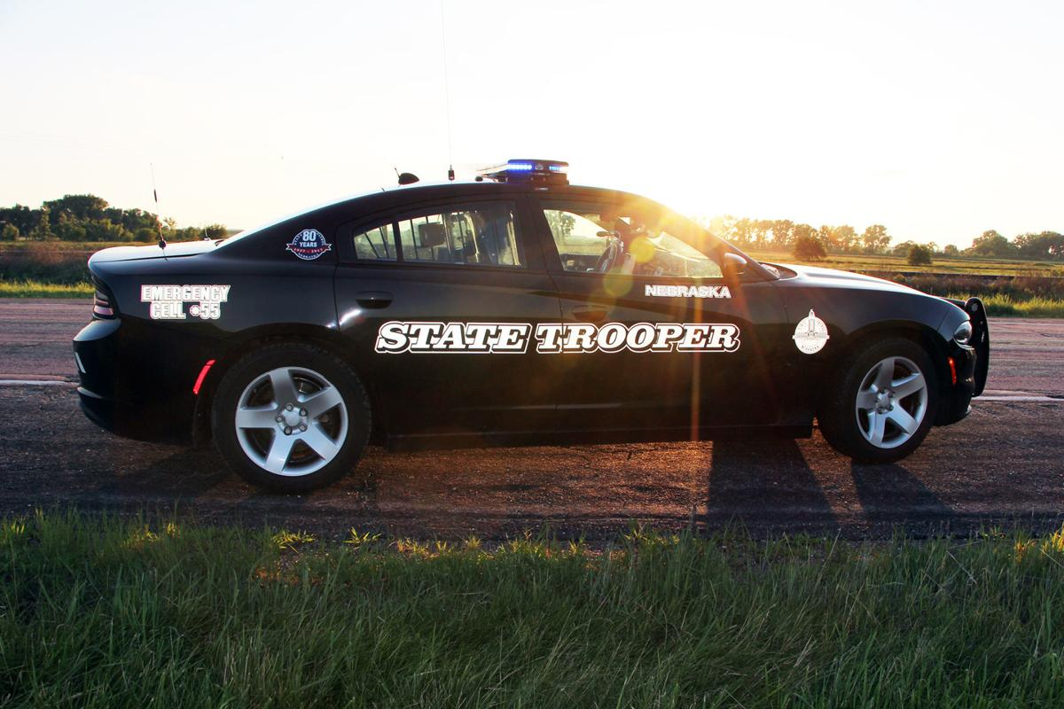 Applications being sought for Nebraska State Patrol | Crime and ...