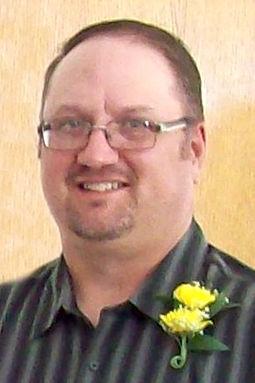 Scott K. Greunke