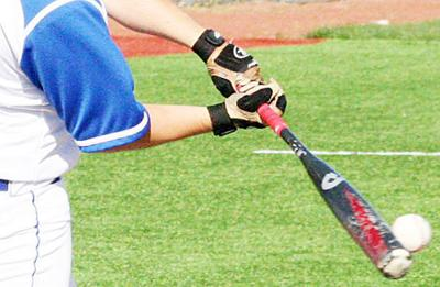 Plattsmouth baseball