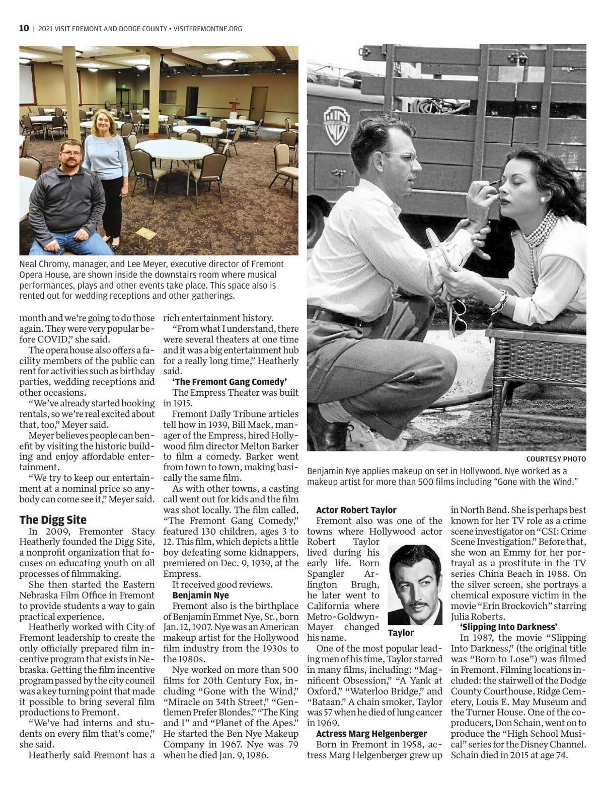 Visit Fremont and Dodge County 2021 10.pdf