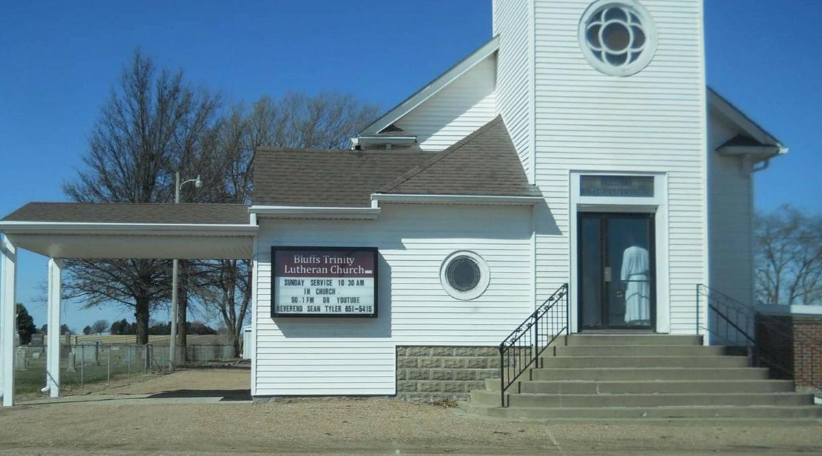 FRE Front of Bluffs Trinity Church.jpg