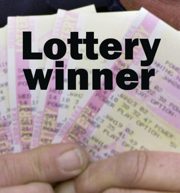 Winning Powerball ticket purchased in Fremont | Local News