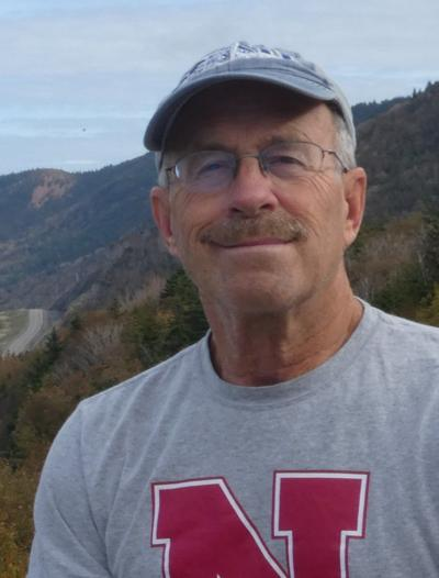 Doug Hartman