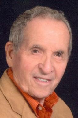 Jerry Malcom