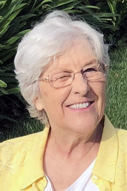 Mary J. Aksamit
