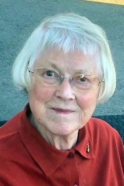 Bernice E. Mitchel