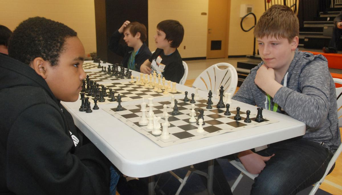 ChessFest 2017
