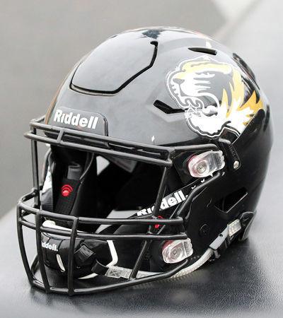 Speedflex Helmet