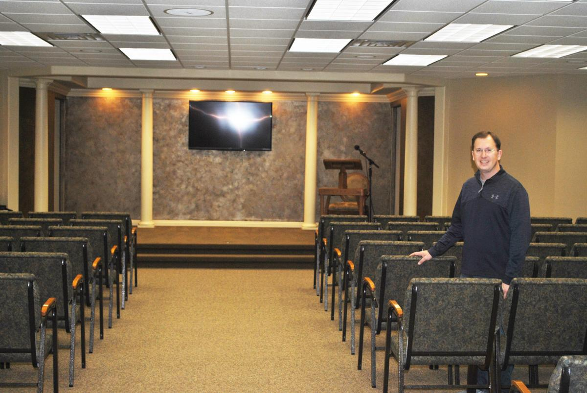 new funeral facility 1