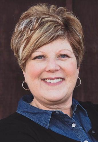 Janet Larsen