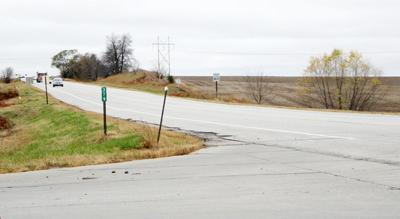 highway update photo
