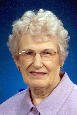 Janis Emry