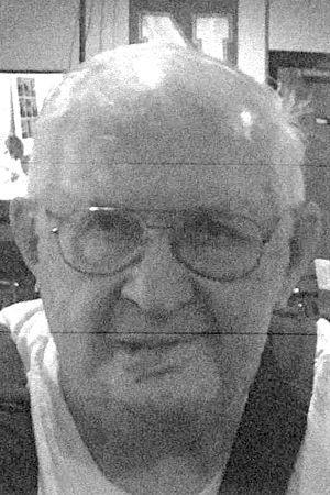 90th birthday: Ray Obermiller