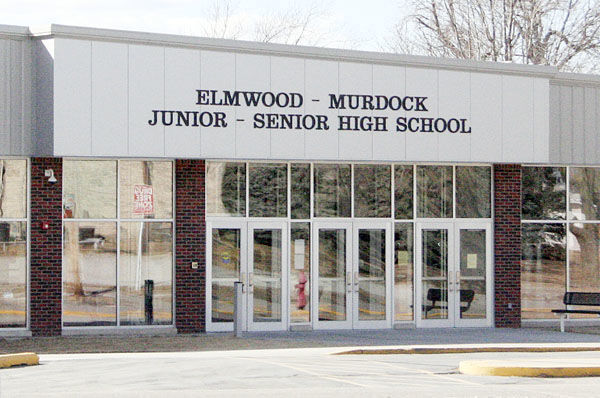 Elmwood-Murdock Public Schools
