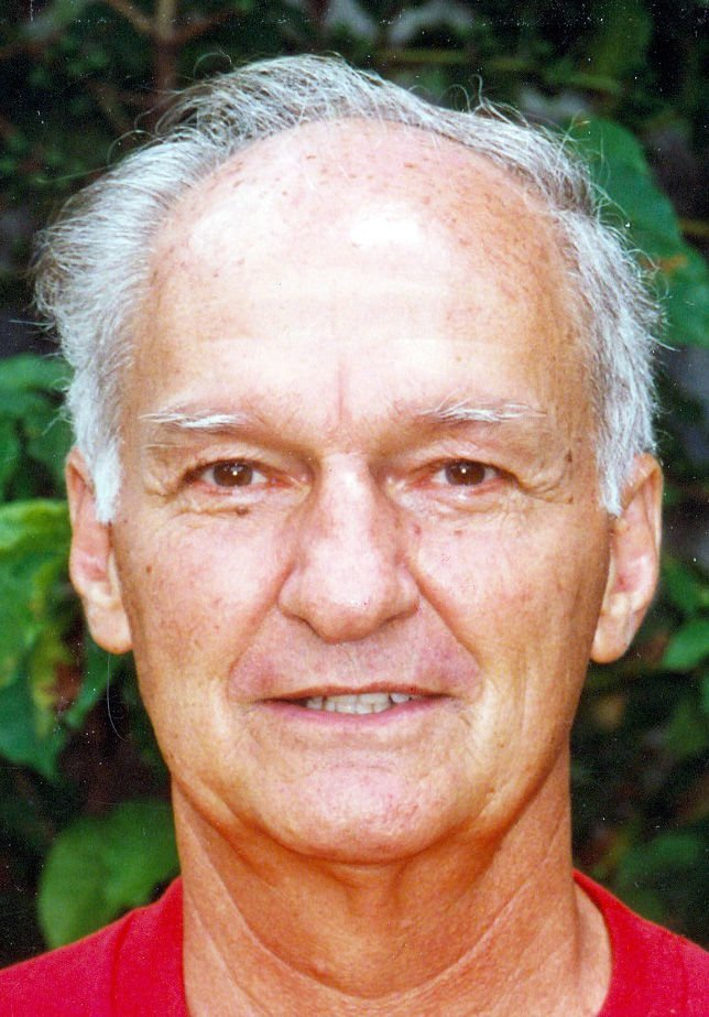 Fremont neighbors: Recently published obituaries | Local