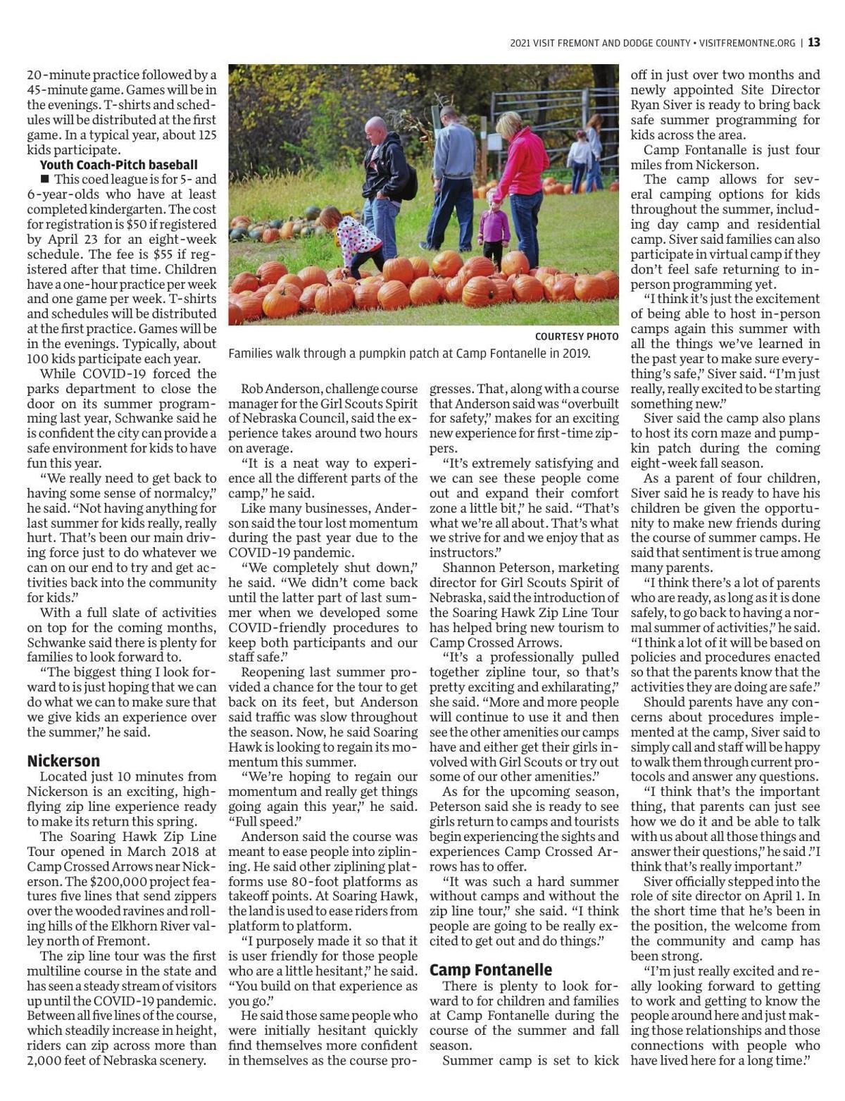 Visit Fremont and Dodge County 2021 13.pdf