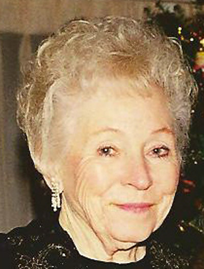 Regina Pawlusiak