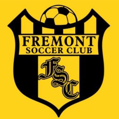 Fremont Soccer Club.png