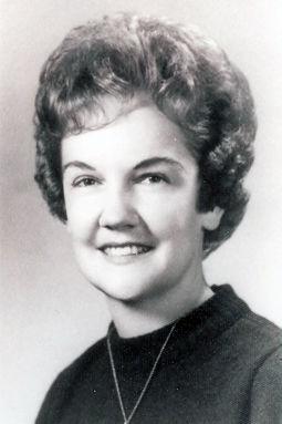 Bonnie Havekost