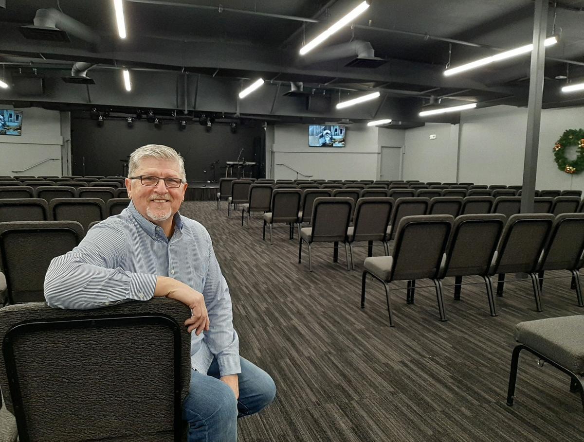 FRE Pastor in sanctuary.jpg
