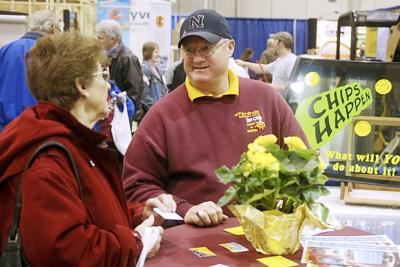 Home and Builder's Show