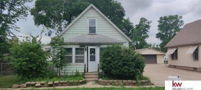 2 Bedroom Home in Fremont - $49,900