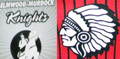 Elmwood-Murdock and Weeping Water