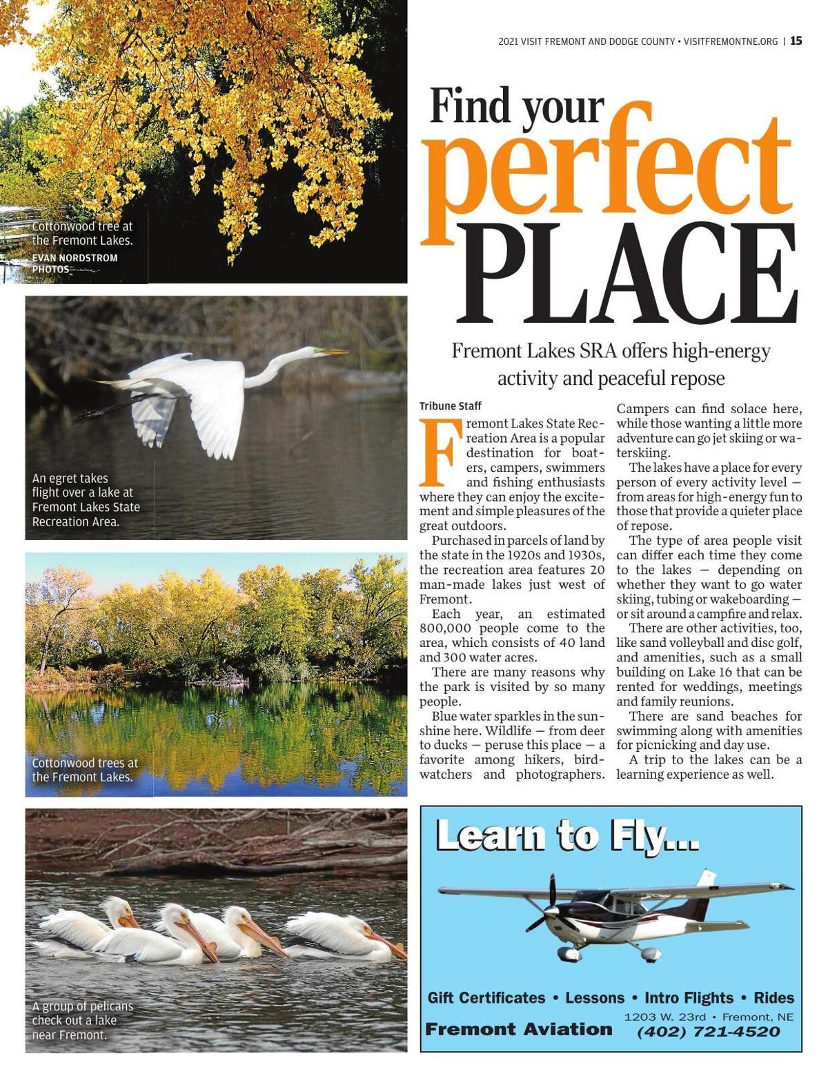 Visit Fremont and Dodge County 2021 15.pdf