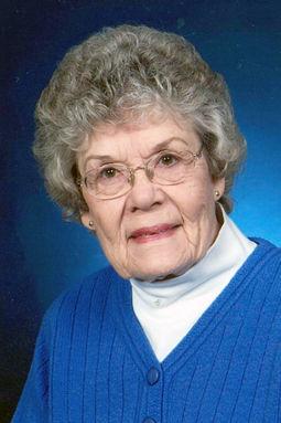 Lois M. Snyder