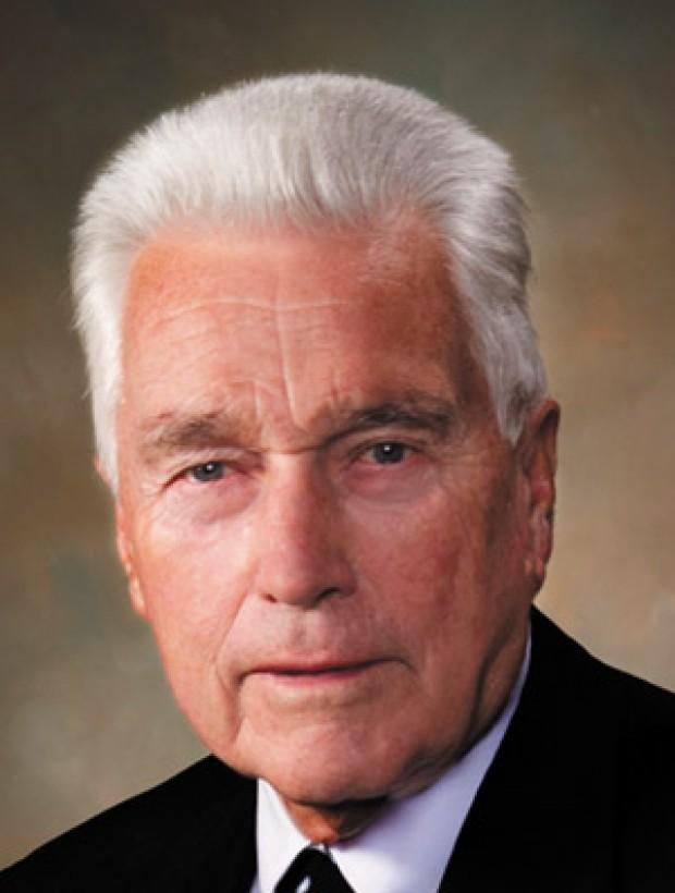 Sid Dillon Fremont >> 80th birthday: Sid Dillon Sr.
