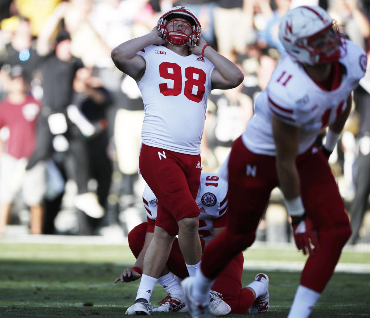 AP, Nebraska vs. Colorado, 9.7