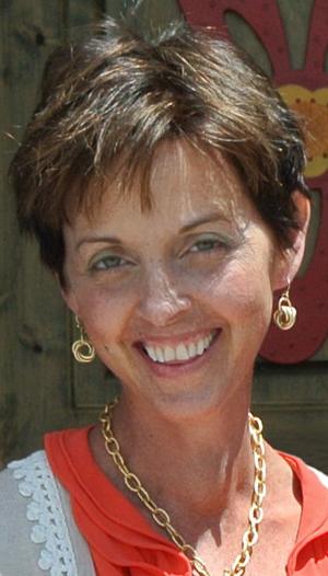 Stacie Olson