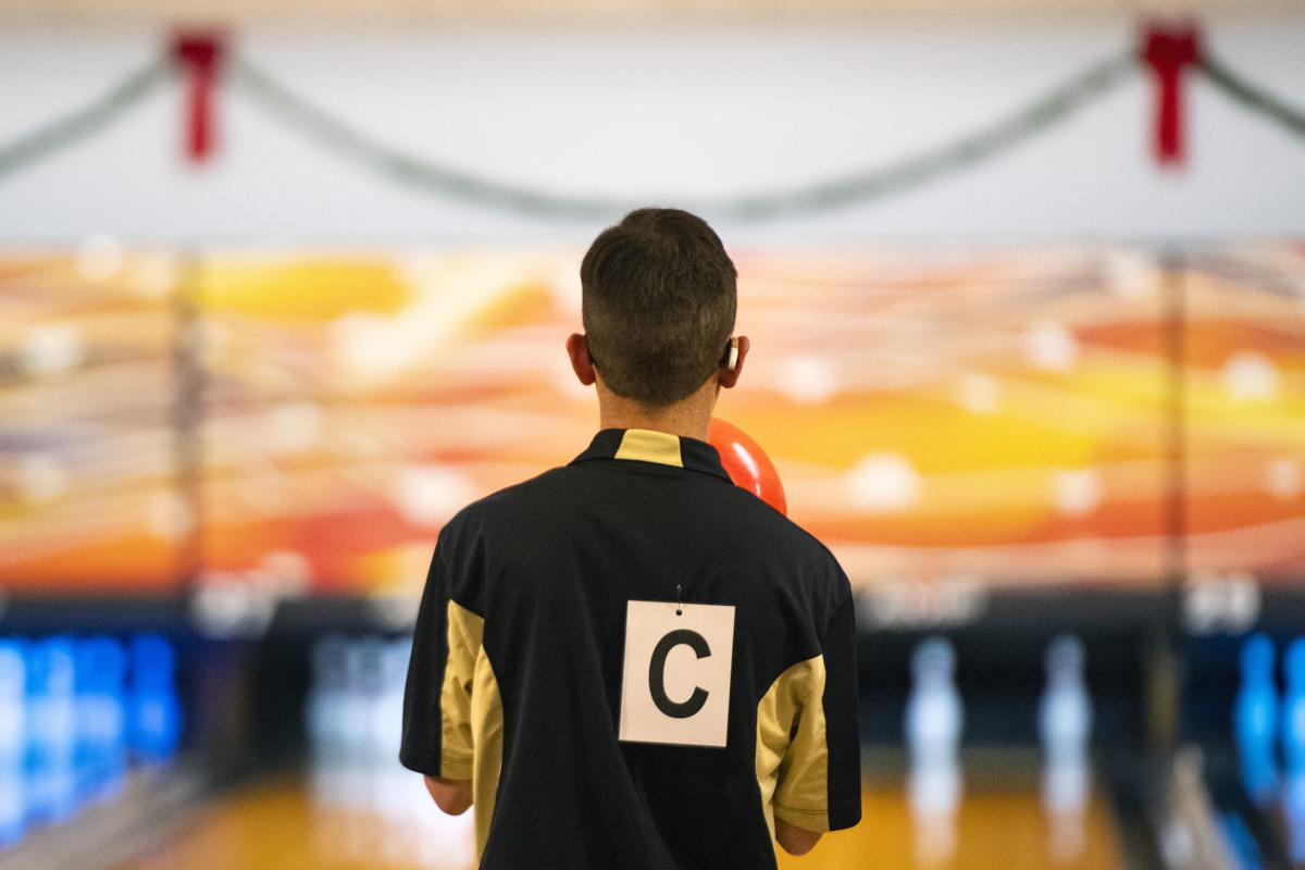 Unified Bowling, 12.3