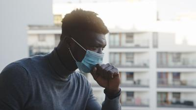 premium-health-colorectal-cancer-20211013