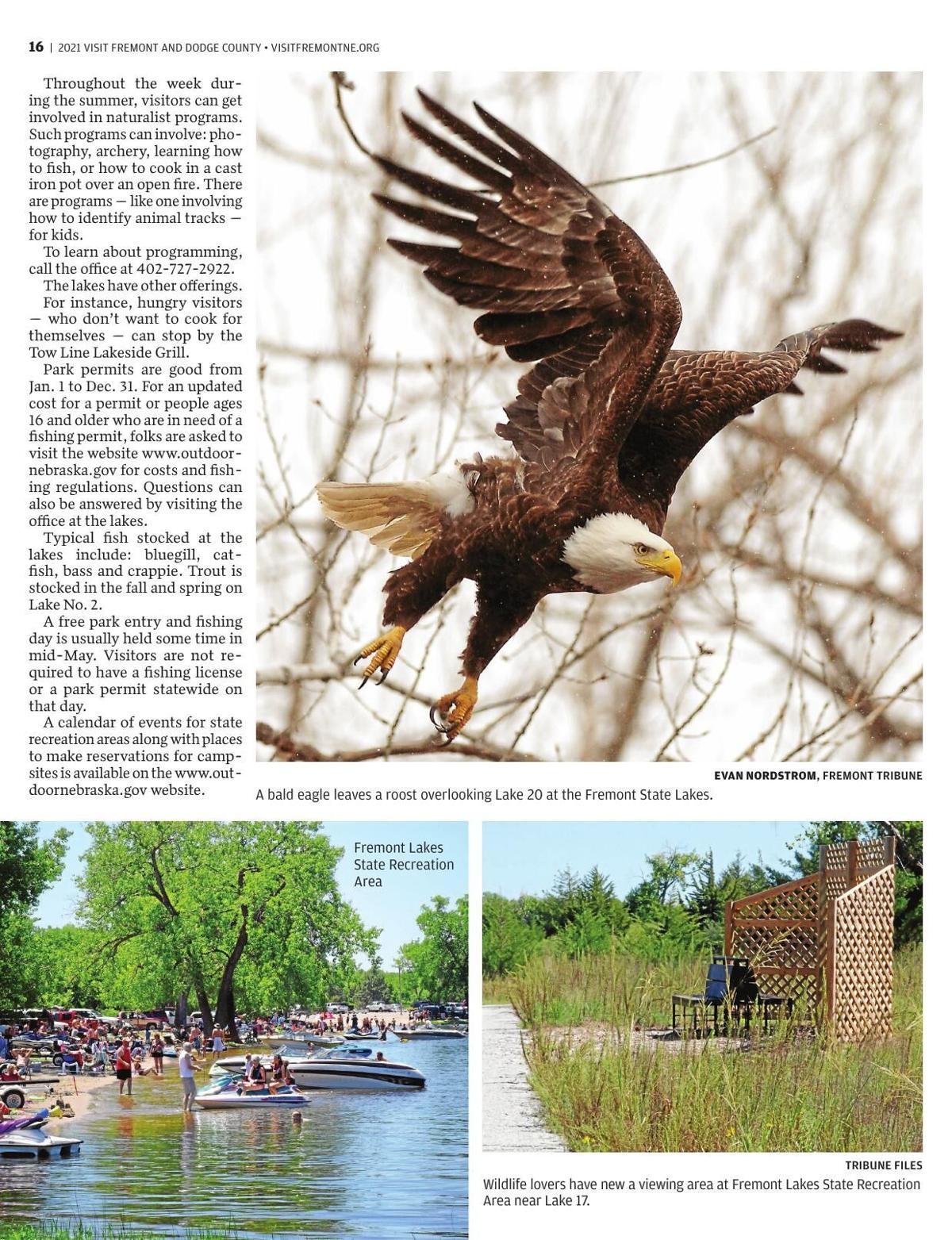 Visit Fremont and Dodge County 2021 16.pdf