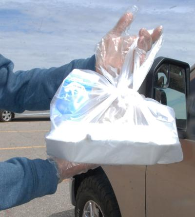 FRE meal in a bag.jpg
